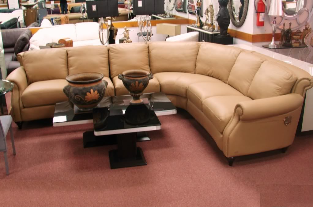 Italian leather rolled arm and back sofa   Google Search. Italian leather rolled arm and back sofa   Google Search   Sofas