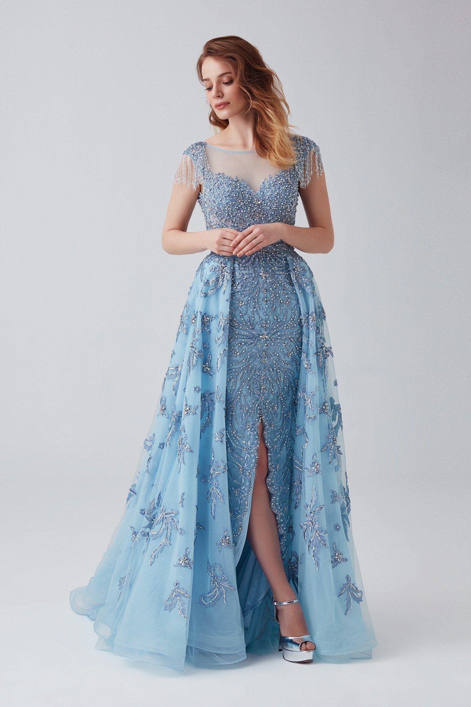 b596d43315c02 Söz ve nişanı farklı günlerde ya da aynı gün içerisinde planlayanlardan  biriyseniz ve giyeceğiniz nişan elbisesi ya da söz kıyafeti hakkında hiçbir  fikriniz ...