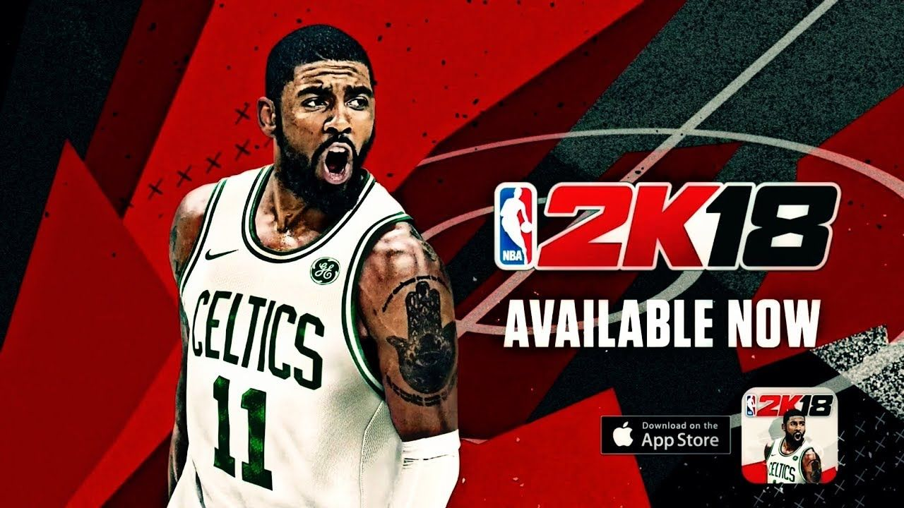 nba 2k18 vc hack no survey no human verification