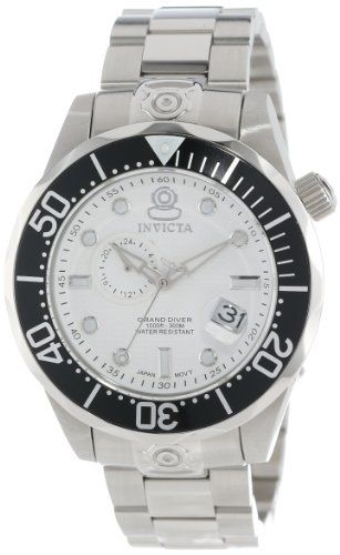 http://makeyoufree.org/invicta-mens-13696-pro-diver-automatic-white-textured-dial-stainless-steel-watch-p-18022.html