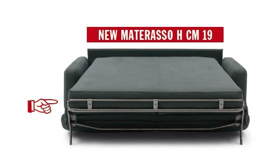 Sb 15 Modern Sofa Bed With Images Modern Sofa Bed Italian