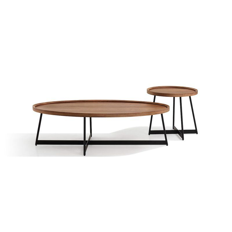 bdec781ca60a Bloom Coffee Table
