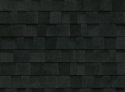 Best Onyx Black Roof Shingle Colors Roofing Shingling 400 x 300