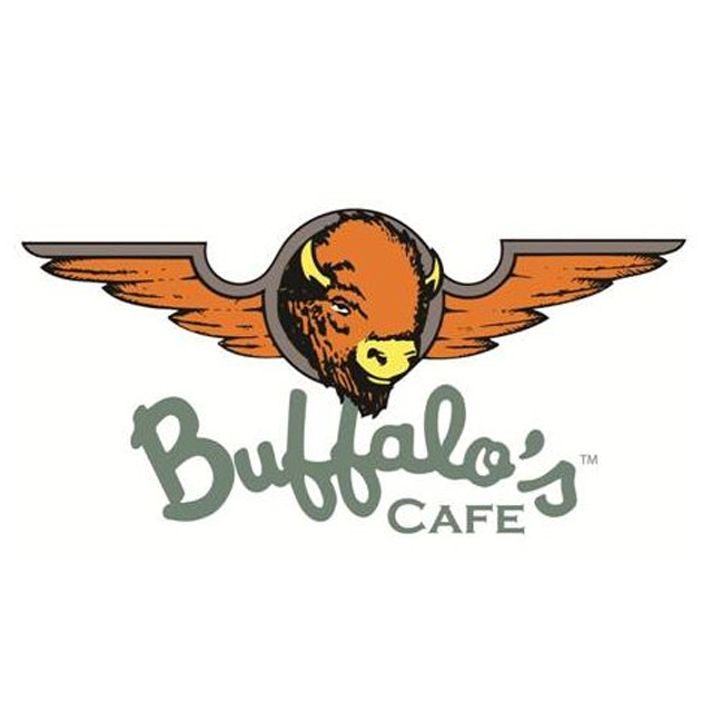 Free Meals and More to Honor Veterans Buffalo's Cafe Free