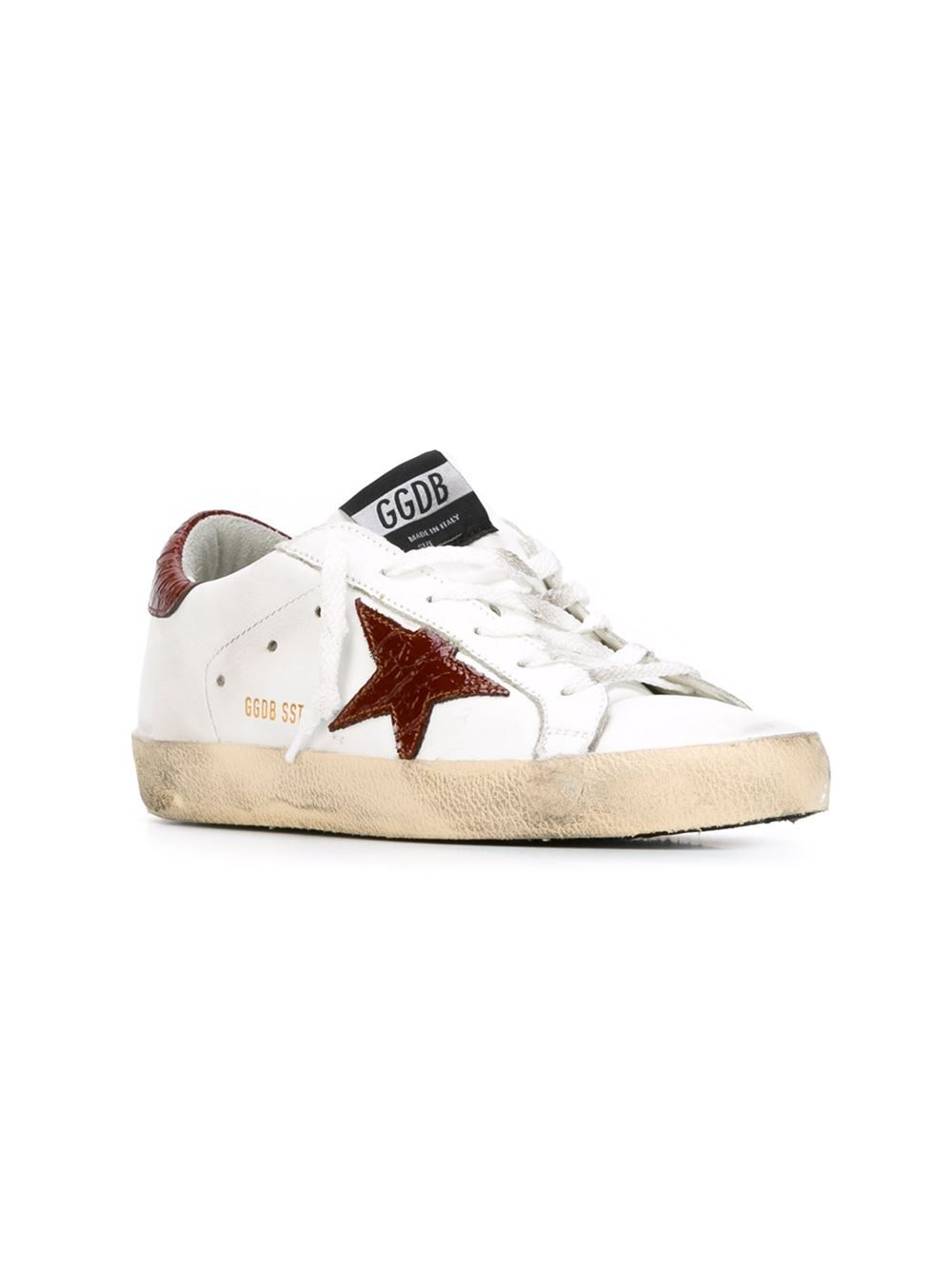 e729123b7316 goldengoosedeluxebrand  ggdb  sneakers  women www.jofre.eu
