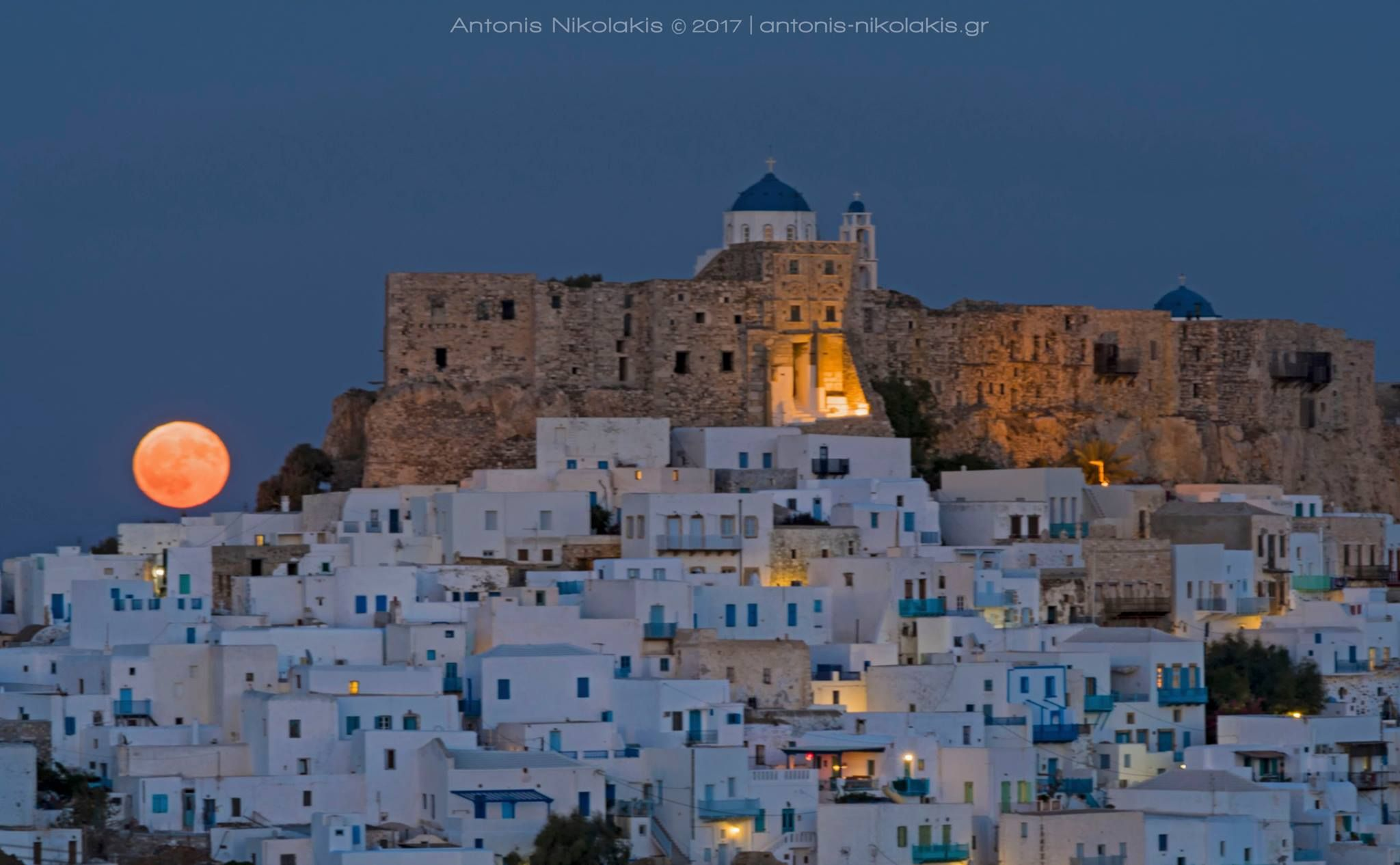 Image result for astypalaia