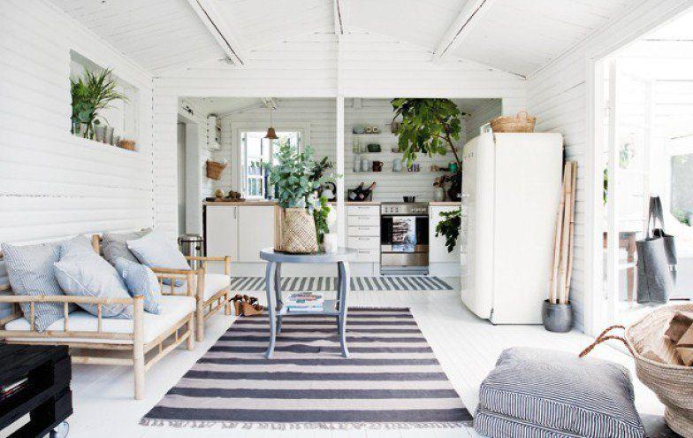 19-18-ferias-virtuais-conheca-quatro-casas-de-campo-tradicionais-escandinavas