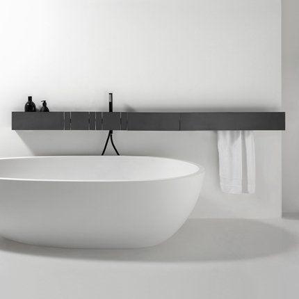 Robinetterie sen agape en 2019 salle de bain magasin - Ensemble robinetterie salle de bain ...