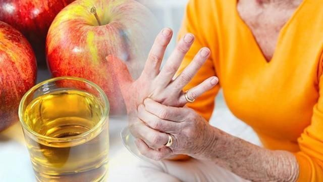 How To Stop Joint Pain Using Apple Cider Vinegar! #applecidervinegarbenefits How To Stop Joint Pain Using Apple Cider Vinegar! #applecidervinegarbenefits How To Stop Joint Pain Using Apple Cider Vinegar! #applecidervinegarbenefits How To Stop Joint Pain Using Apple Cider Vinegar! #applecidervinegarbenefits
