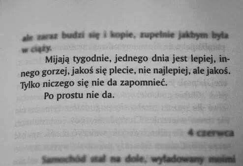 Pin By Martyna M On Quotes Cytaty Popularne Cytaty Cytaty Zyciowe