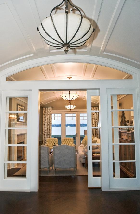 Sliding Door Example Doors And Windows In 2019