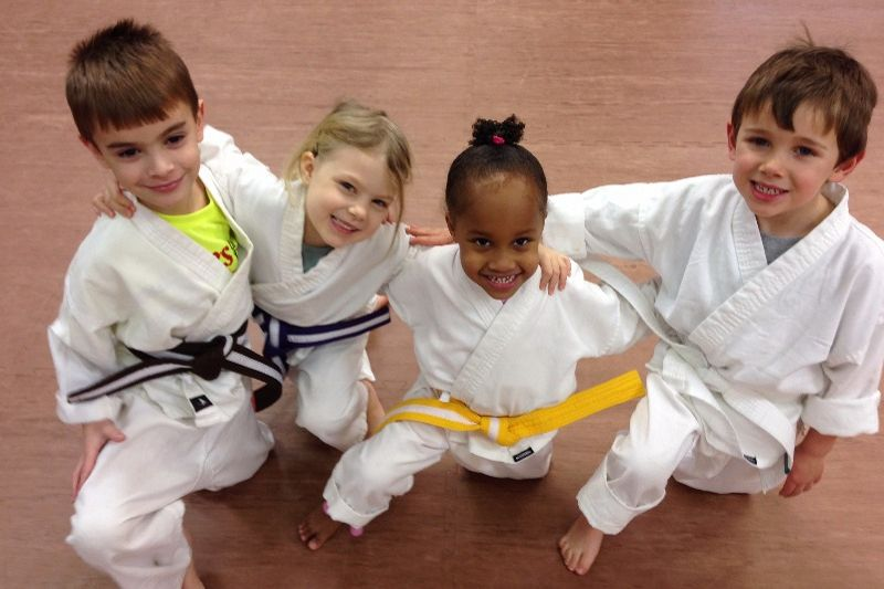Martial arts karate classes karate martial arts