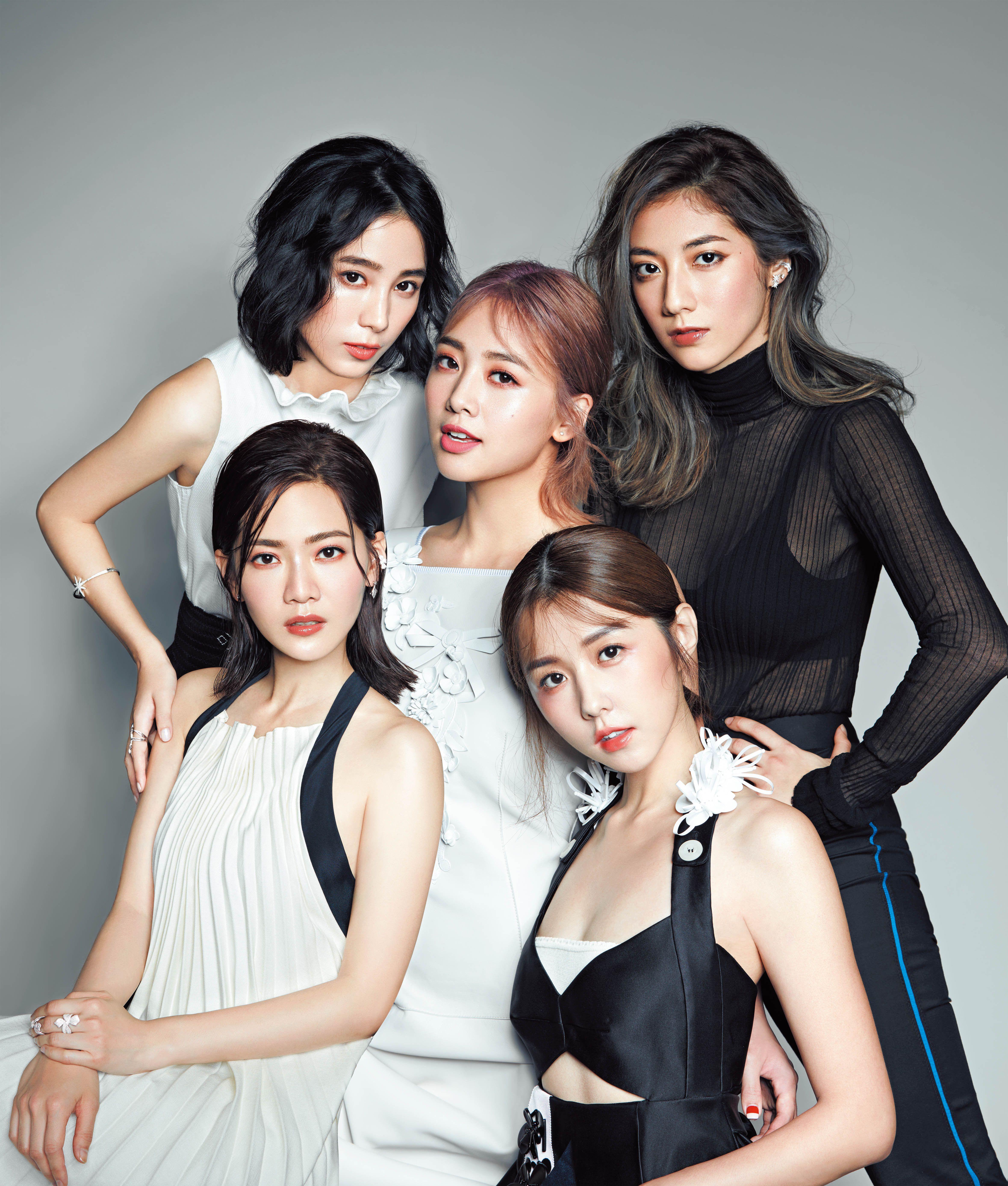 Gui Gui Gui Gui new foto