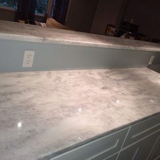 shadow storm quartzite kitchen mgc outdoor kitchen countertops on outdoor kitchen quartzite id=75820