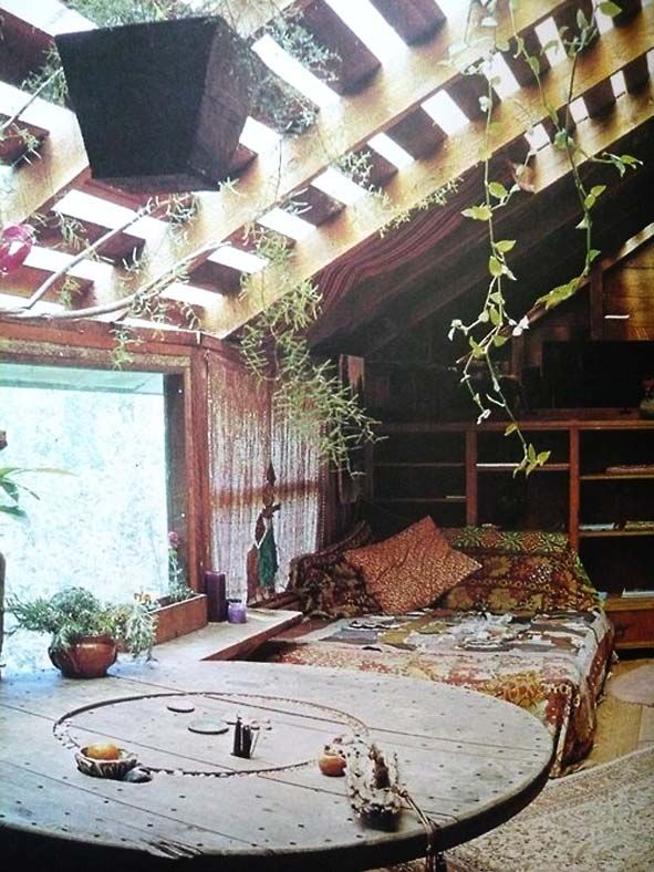 Boho Indie Bedroom Ideas This Would Be Awesome But I Couldn