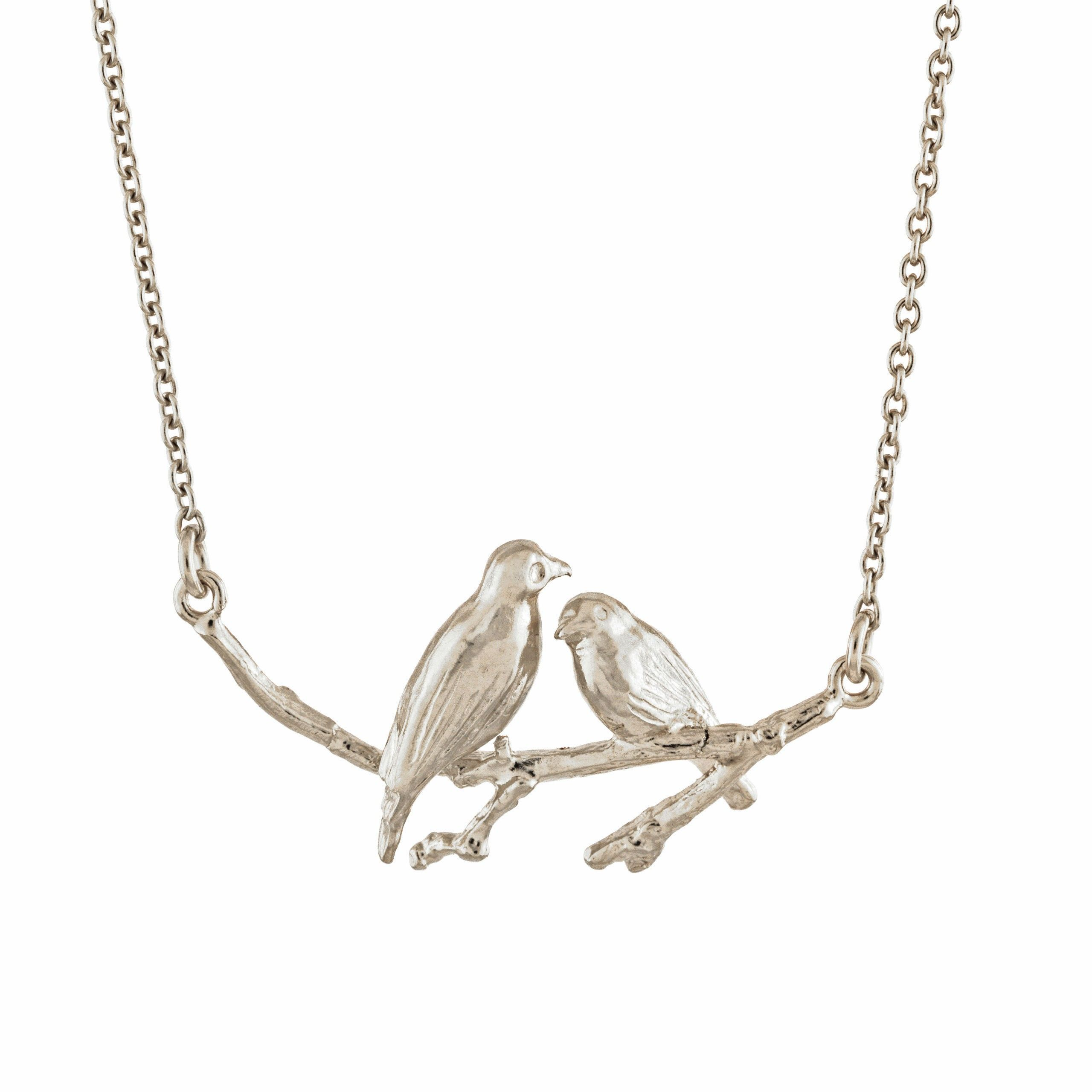 dove sterling fotofuze storewide end silver sale necklace in fullxfull il delicate tiny turtle christmas year