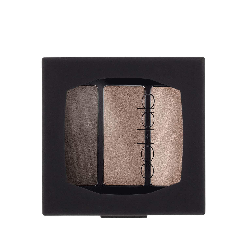 COLLAB Palette Pro Mini Eyeshadow Palette Glam Squad Glam