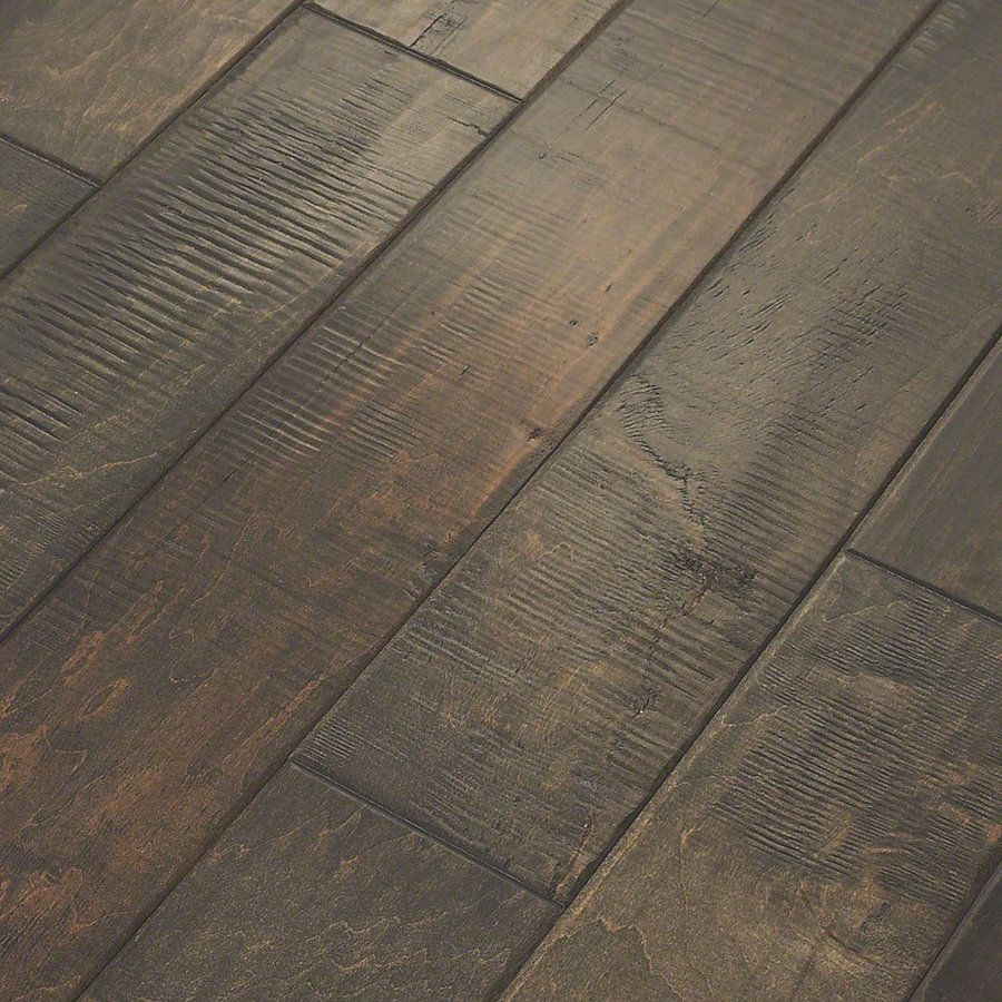 Product Image 3 in 2019 Engineered hardwood flooring