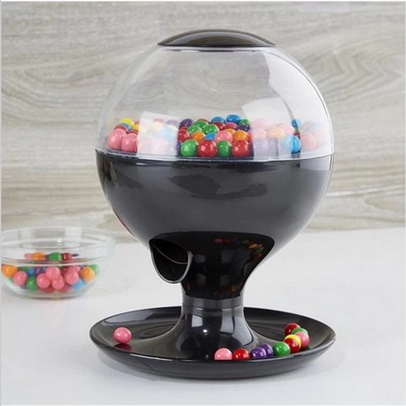 Candy Machine Great for home and office!