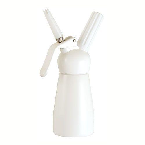 Mastrad Cream Whipper 250ml
