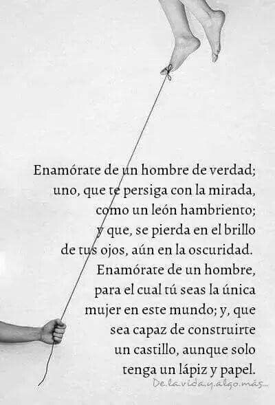 Frases Bonitas Quotes Love Quotes Quotes Y Love