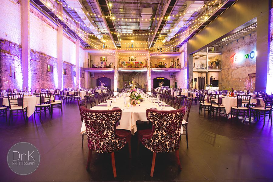 Weddings Our Purple Velvet Chairs Perfect For The Head Table Aria Mpls
