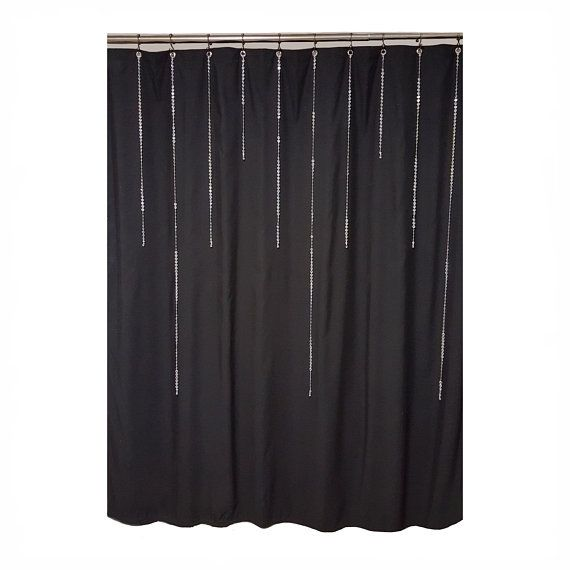 On Sale Now New And Stunning Single Strands Beaded Shower