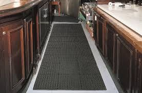commercial kitchen mats and rugs - Google Search | The Soup Kitchen ...