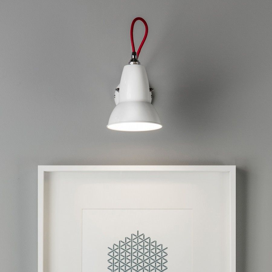 Anglepoise Wall Lights: 17 Best images about Anglepoise® · Møller & Rothe on Pinterest | Floor lamps,  Margaret howell and Minis,Lighting