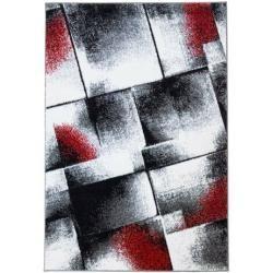 Best Pin On Pinkcarpet 400 x 300