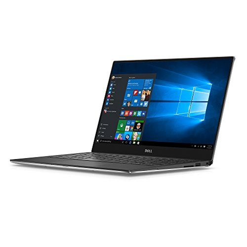PewDiePie | PewDiePie Gaming Setup & Gear | Dell xps, Laptop deals