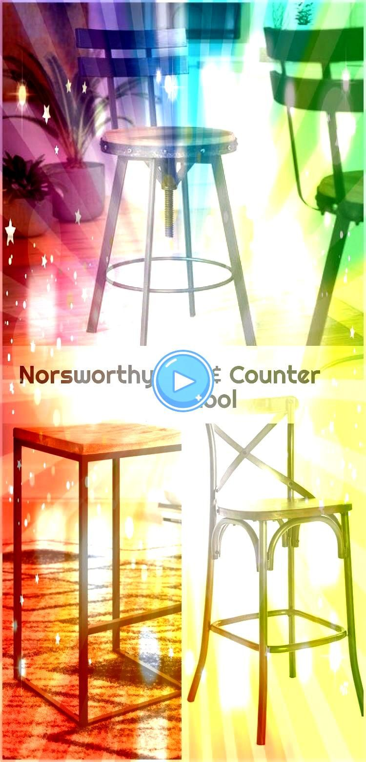 Counter Stool Norsworthy Bar  Counter Stool  Mercury Row Norsworthy Bar  Counter Stool  Reviews  Wayfair  Norsworthy Bar  Counter Stool  Mercury Row Norsworthy Bar  Coun...