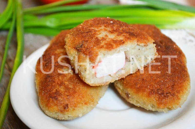 Пошаговый фото рецепт рыбных блюд
