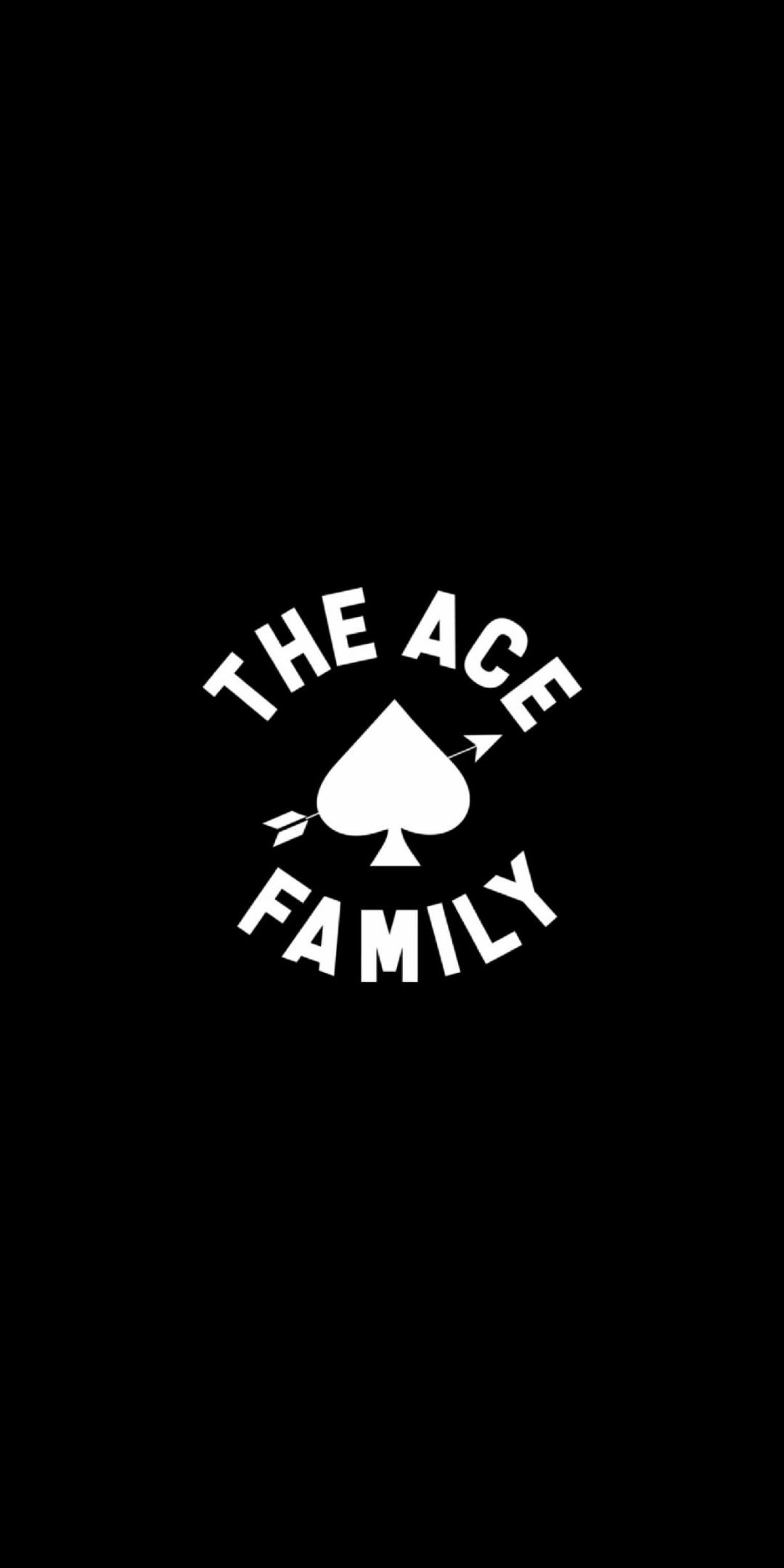 Familyovereverything Ace Family Wallpaper Ace Family The Ace Family Youtube