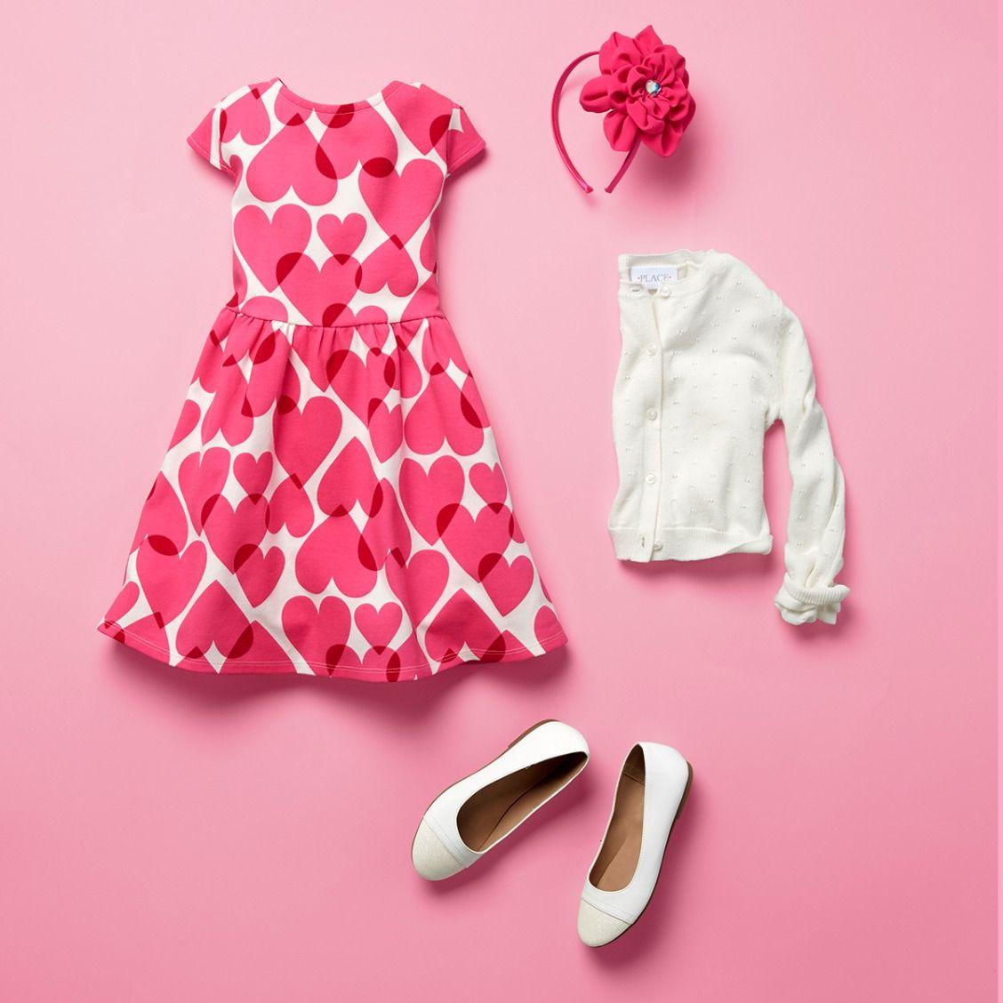 Pink dress emoji  Queen of hearts crown emoji heart emoji Get this look through
