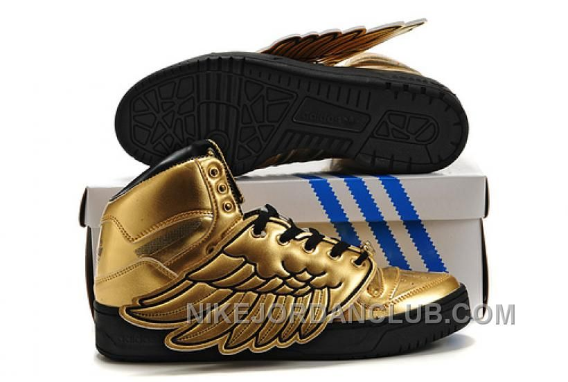 12 best jeremy scott chaussures images on Pinterest | Jeremy scott, Adidas  originals and L'wren scott