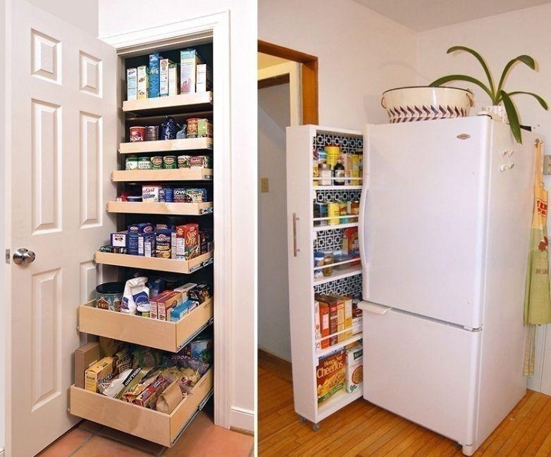 Ideas Para Cocinas Aprovechar Espacios Cocina Espacio Pequeño Muebles Para Espacios Pequeños Muebles Para Espacios Reducidos