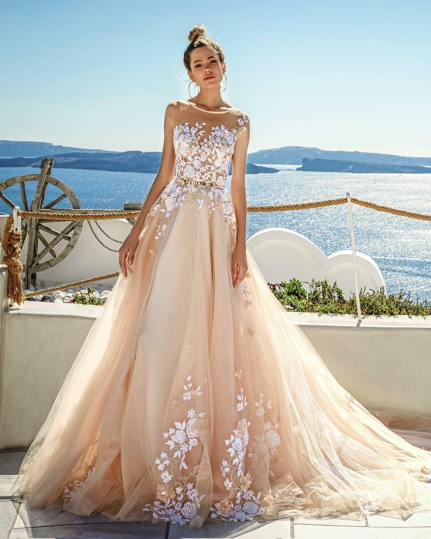 Pin von Megan Grobbelaar auf Wedding things | Pinterest | Modetrends ...