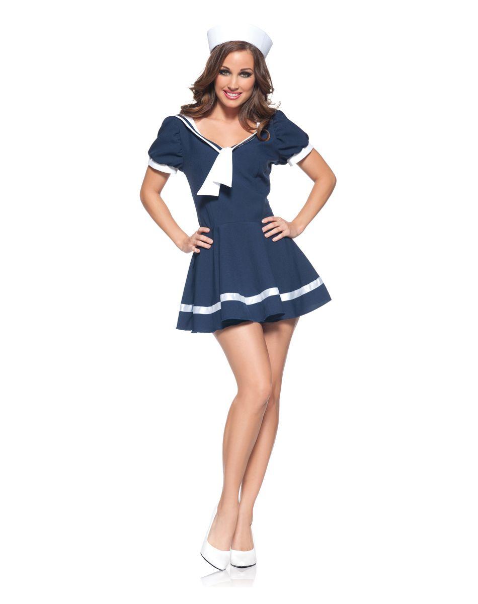 1000  images about Sailor Outfits on Pinterest | Sailor dress ...