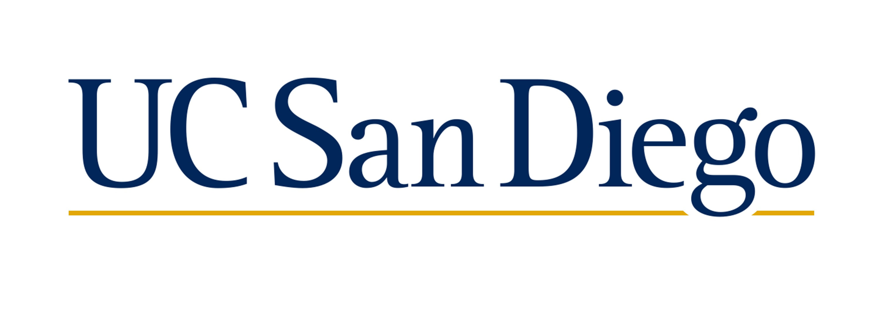 Ba Degree In Political Science University Of California San Diego University Of California Free Online Courses