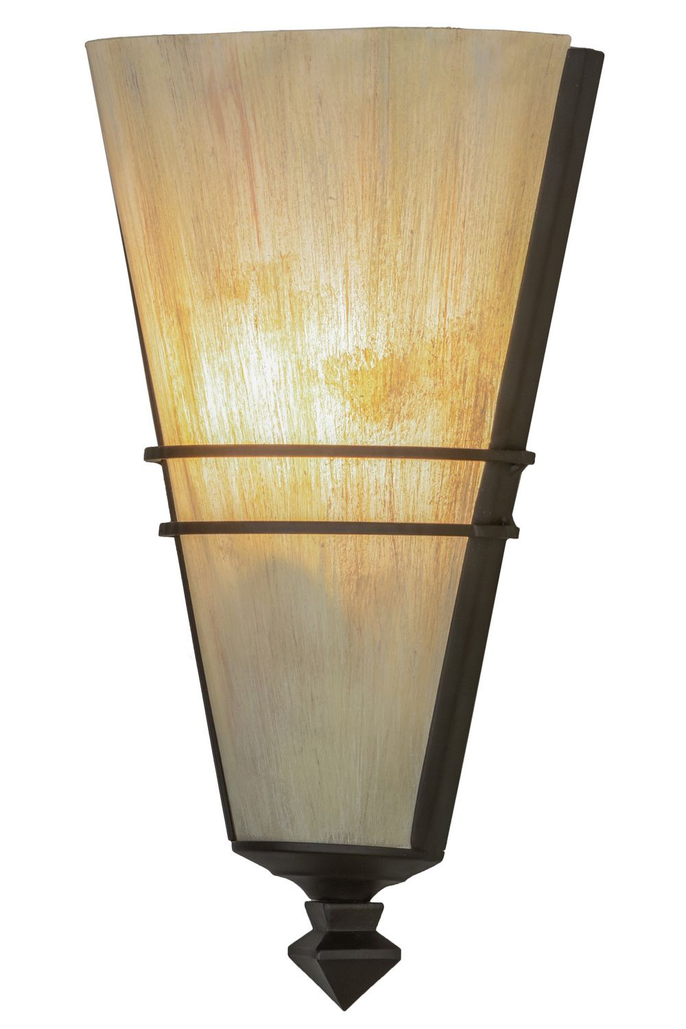Led Wall Sconce | Art Deco Movie Theater | Pinterest | Led wall ...