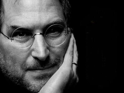 6 Easy-to-Steal Rituals of Extremely Successful People http://ow.ly/w6rEK  #lifehacks pic.twitter.com/U1Dr6LwYIk