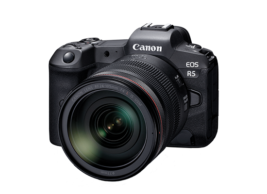 Canon Eos R The Camera For The Next 10 Years Mirrorless Camera Canon Camera Canon Eos