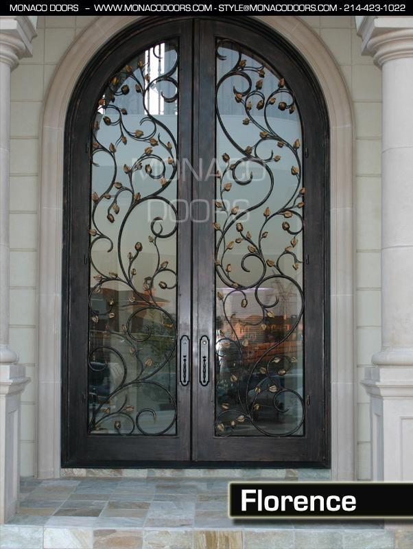 antique metal bifold doors - Google Search pretty front doors - Antique Metal Bifold Doors - Google Search Pretty Front Doors