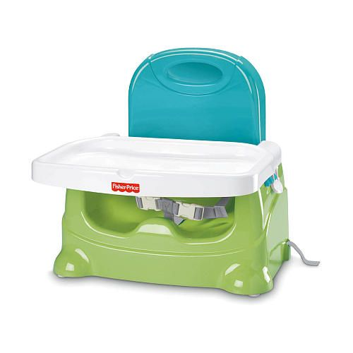 Fisher Price Healthy Care Booster Seat Toys R Us Seriously