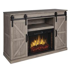 Search Results For Barret Electric Fireplace With Infrared Insert