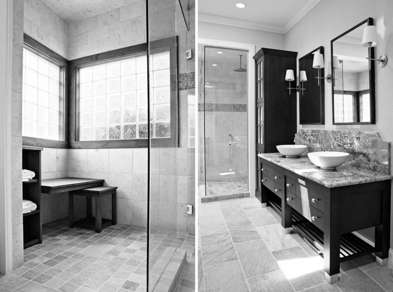 Amazing Decorating Ideas For Bathrooms Ideas Exciting Small Bathroom ...