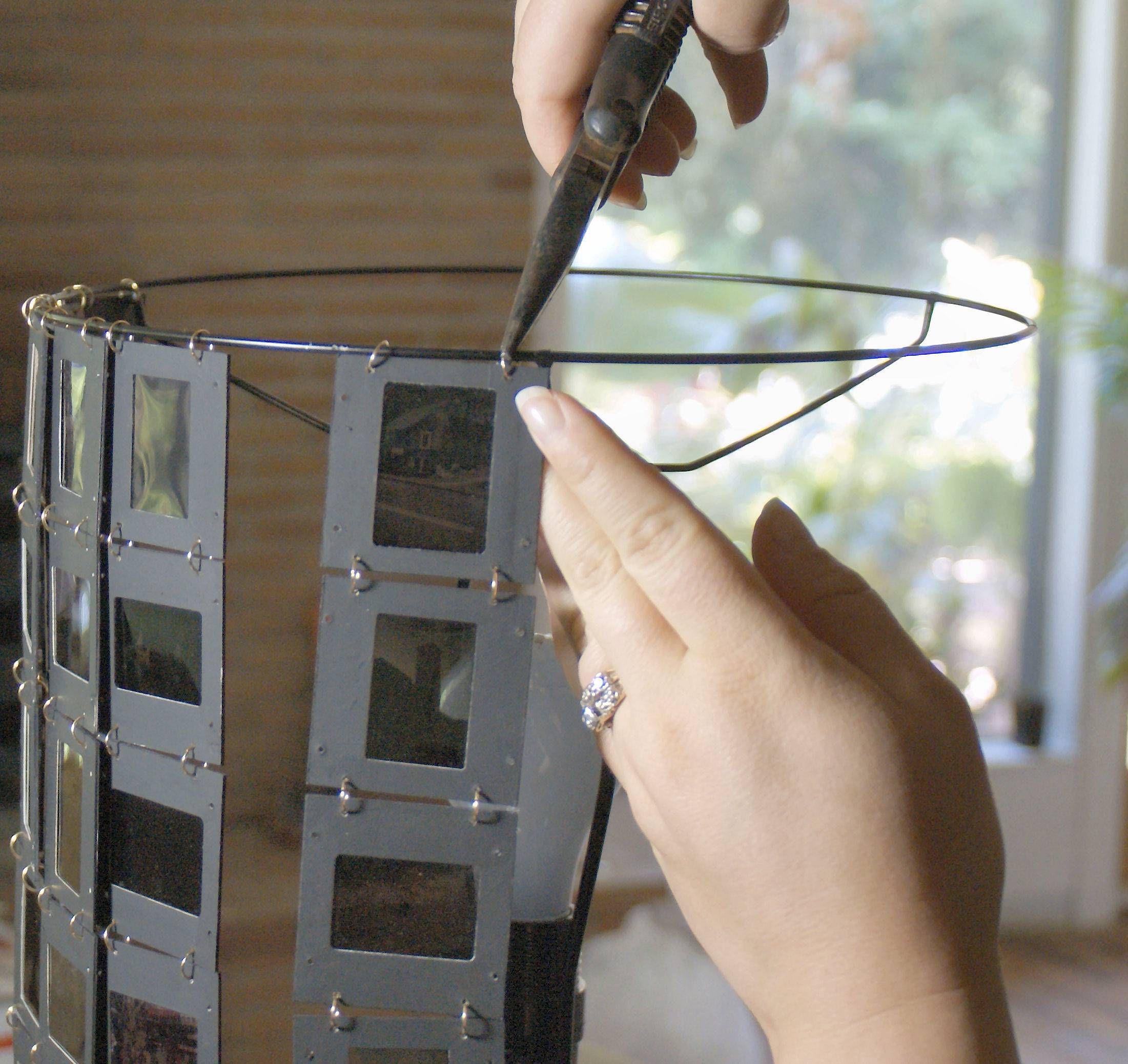 wenn hunderte von alten dias einfach nur auf deinem. Black Bedroom Furniture Sets. Home Design Ideas