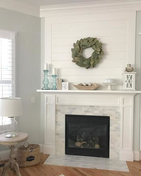 fireplacemantels11