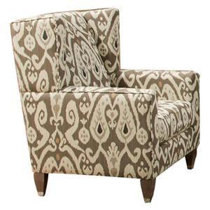 Nebraska Furniture Mart Bauhaus Montgomery Newman Chair In